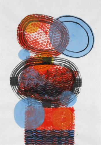 D.2015.012_Gouache et aquarelle sur papier Japon_93x65cm-sans-contour